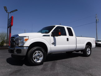 2012 Ford F250 Extended Cab Long Bed XLT 4x4 Diesel in Lancaster, PA PA
