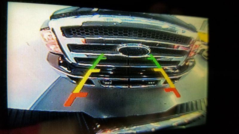 2012 Ford F250 6.7L DIESEL CLEAN CARFAX SUPER DUTY Lariat LIFTED  | Palmetto, FL | EA Motorsports in Palmetto, FL