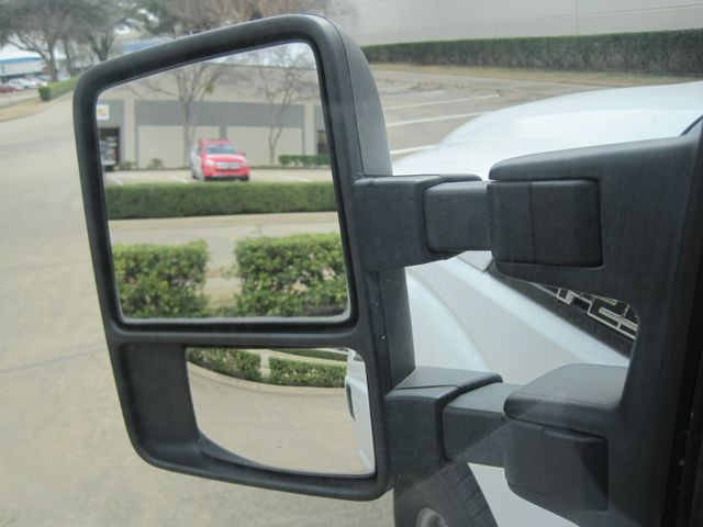 2012 Ford  F250 Superduty Supercab XL, 1 Owner, ONLY 90k Miles Plano, Texas 23