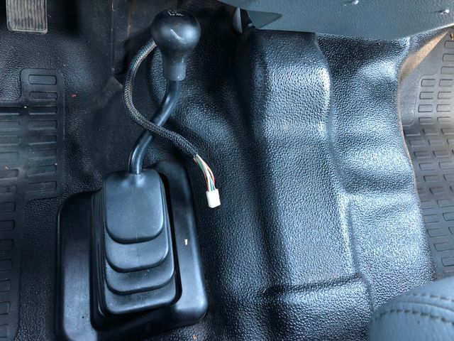2012 Ford F250 XLT SUPER DUTY Sterling, Virginia 24