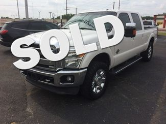 2012 Ford F250SD Lariat | OKC, OK | Norris Auto Sales in Oklahoma City OK