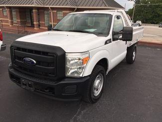 2012 Ford F250SD XL | Gilmer, TX | H.M. Dodd Motor Co., Inc. in Gilmer TX