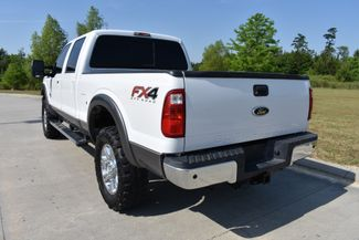 2012 Ford F250SD Lariat Walker, Louisiana 7