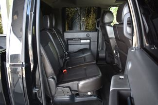 2012 Ford F450SD Lariat Walker, Louisiana 14