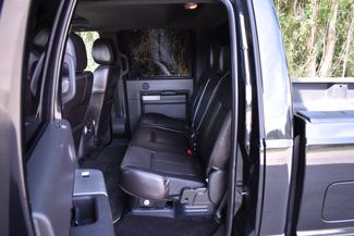 2012 Ford F450SD Lariat Walker, Louisiana 10