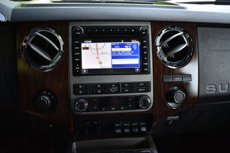 2012 Ford F450SD Lariat Walker, Louisiana 11