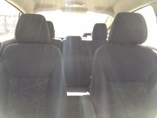 2012 Ford Fiesta SEL Devine, Texas 6