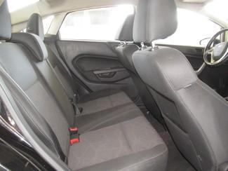 2012 Ford Fiesta SEL Gardena, California 12