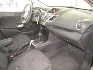 2012 Ford Fiesta SEL Gardena, California 8