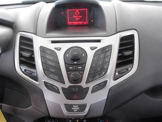 2012 Ford Fiesta SEL Gardena, California 6
