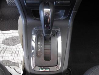 2012 Ford Fiesta SEL Gardena, California 7