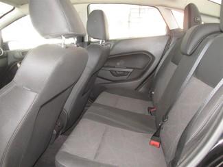 2012 Ford Fiesta SEL Gardena, California 10