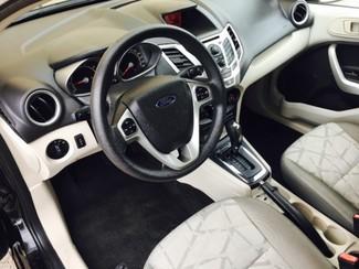 2012 Ford Fiesta SE LINDON, UT 10