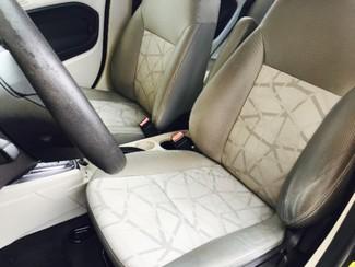 2012 Ford Fiesta SE LINDON, UT 12