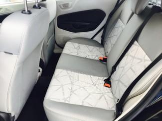 2012 Ford Fiesta SE LINDON, UT 15