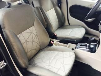 2012 Ford Fiesta SE LINDON, UT 21