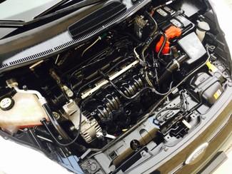 2012 Ford Fiesta SE LINDON, UT 25
