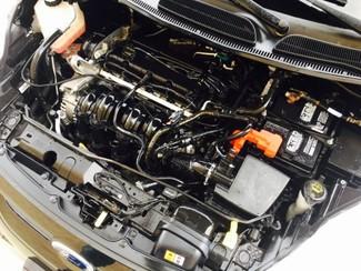 2012 Ford Fiesta SE LINDON, UT 26