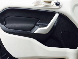 2012 Ford Fiesta SE LINDON, UT 14