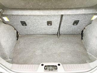 2012 Ford Fiesta SE LINDON, UT 16