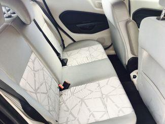 2012 Ford Fiesta SE LINDON, UT 17