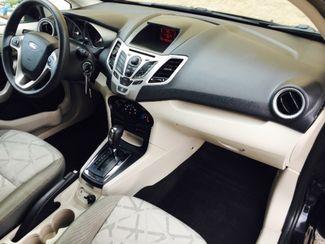 2012 Ford Fiesta SE LINDON, UT 18