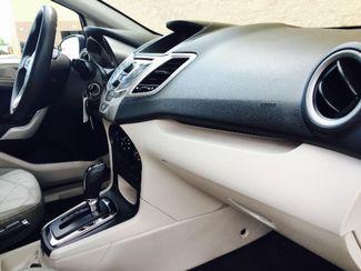 2012 Ford Fiesta SE LINDON, UT 19