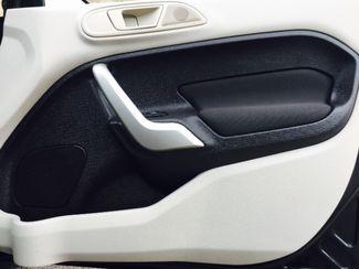2012 Ford Fiesta SE LINDON, UT 23