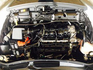 2012 Ford Fiesta SE LINDON, UT 24