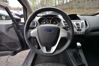 2012 Ford Fiesta SE Naugatuck, Connecticut 19