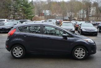 2012 Ford Fiesta SE Naugatuck, Connecticut 5