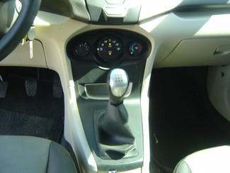 2012 Ford Fiesta S San Antonio, Texas 10