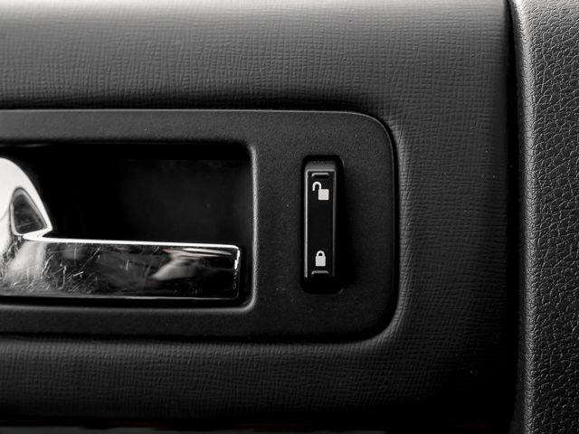 2012 Ford Flex SEL Burbank, CA 17