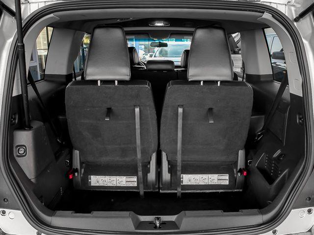 2012 Ford Flex SEL Burbank, CA 21