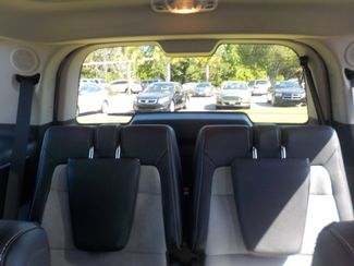 2012 Ford Flex Limited wEcoBoost  city SC  Myrtle Beach Auto Traders  in Conway, SC