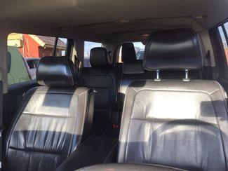 2012 Ford Flex SEL AUTOWORLD (702) 452-8488 Las Vegas, Nevada 8