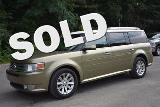 2012 Ford Flex SEL Naugatuck, Connecticut