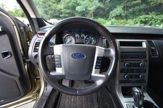 2012 Ford Flex SEL Naugatuck, Connecticut 22