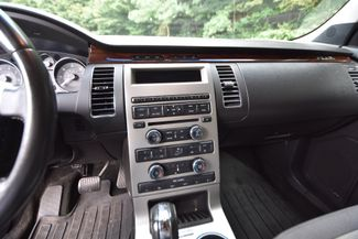 2012 Ford Flex SEL Naugatuck, Connecticut 23