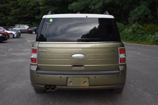 2012 Ford Flex SEL Naugatuck, Connecticut 3