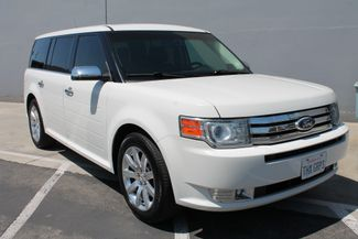 2012 Ford Flex Limited  city CA  Orange Empire Auto Center  in Orange, CA