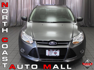 2012 Ford Focus SE in Akron, OH