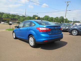 2012 Ford Focus SE Batesville, Mississippi 7