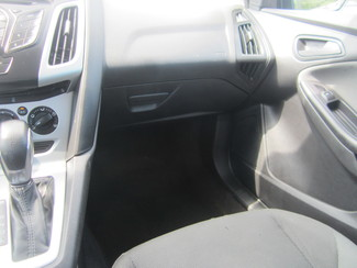 2012 Ford Focus SE Batesville, Mississippi 25