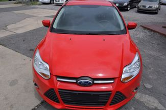 2012 Ford Focus SE Birmingham, Alabama 1