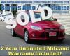2012 Ford Focus SE Brockport, NY