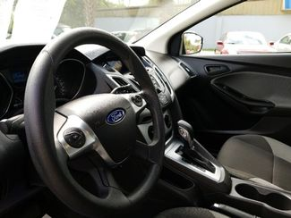 2012 Ford Focus SE Dunnellon, FL 11