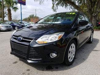 2012 Ford Focus SE Dunnellon, FL 6