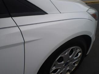 2012 Ford Focus SE Englewood, Colorado 30