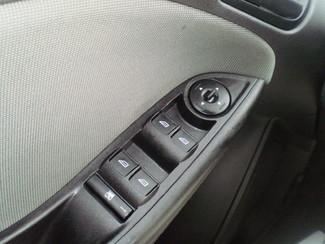 2012 Ford Focus SE Englewood, Colorado 21